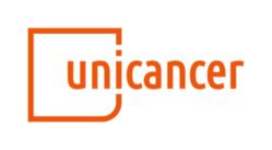 Unicancer accueille un nouveau centre de lutte contre le cancer en Avignon
