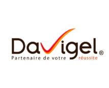 Carte Santé Restauration, la solution innovante créée par Davigel