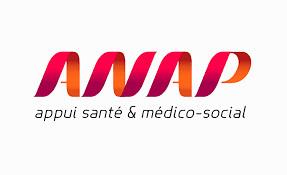 Stéphane Pardoux, nouveau directeur général de l'ANAP