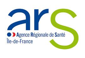 Cartographie des pratiques obstétricales en Île-de-France : l'ARS lance l'outil accouchements.sante-idf.fr