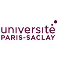 L'Université Paris-Saclay lance une nouvelle formation double-diplômante d'excellence, dans le domaine de la santé