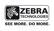 Laserband®, le nouvel atout de Zebra Technologies