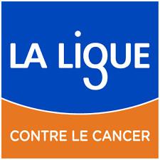 Le Professeur Daniel Nizri succède à Axel Kahn à la présidence de la Ligue nationale contre le cancer