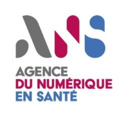 Ségur du Numérique en Santé: l'ANS ouvre son guichet de référencement de solutions logicielles