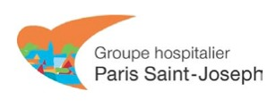 Inauguration du plateau de cardiologie interventionnelle : le GH Paris Saint-Joseph offre une prise en charge complète en cardiologie et notamment des infarctus du myocarde en urgence