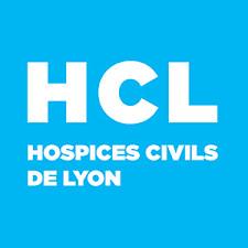 Un nouveau président de la CME aux Hospices Civils de Lyon