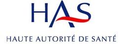 Chirurgie ambulatoire : la HAS publie un rapport pour rendre la tarification plus incitative