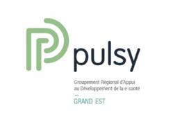 Jonathan Lotz, nouveau directeur de Pulsy
