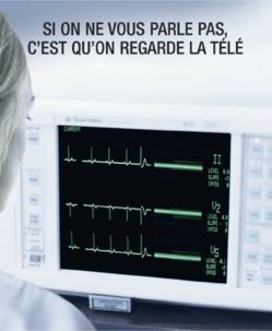 30 mesures pour renforcer la sécurité à l'Hôpital d'Antibes