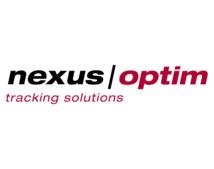 NEXUS OPTIM lance la suite OPTIM / Obstétrique pour un suivi complet et optimisé de la grossesse !