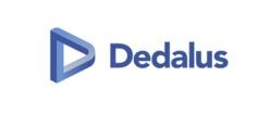 JFR 2021 : avec des solutions hautement communicantes, Dedalus accompagne les radiologues notamment dans le dépistage du cancer du sein