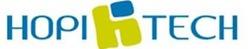 Hopitech 2013 : les fonctions supports au cœur des enjeux économiques de l'hôpital