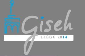 GISEH Liège 2014 : la Conférence Francophone Gestion et Ingénierie des Systèmes Hospitaliers organisée au CHU de Liège les 7, 8 et 9 juillet 2014