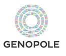 Innovation biomédicale : l'AP-HP et Genopole signent une convention de partenariat