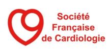 La cardiologie du futur au cœur des 24èmes Journées Européennes de la Société Française de Cardiologie (15-18 janvier 2014, Palais des Congrès de Paris)