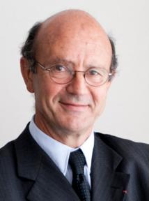 Le Pr Josy Reiffers réélu à la présidence d'UNICANCER