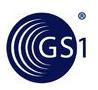 Nouvelle règlementation de la FDA : GS1 accompagne les professionnels de santé en publiant  le guide « Êtes-vous prêt pour l'UDI ? »