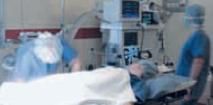 Télé-radiologie : le CH de Nogent-le-Rotrou a fait appel à la CGTR