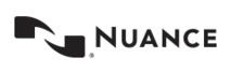 Nuance et Global Imaging On Line offrent la reconnaissance vocale dans le Cloud aux radiologues