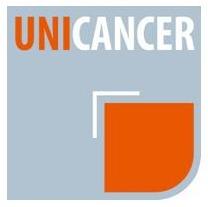 PLFSS 2014 : la Fédération UNICANCER dénonce un financement de la santé incapable d'accompagner les innovations de la prise en charge des cancers