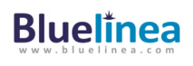Bluelinea, « Champion Systematic 2013 »