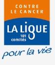 Plan Cancer 3 : l'heure des arbitrages approche - Pour la Ligue contre le Cancer, la personne malade doit être au cœur  d'un véritable « plan de continuité de vie »