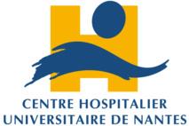 Le CHU de Nantes vise l'excellence pour l'informatisation de son Dossier Patient