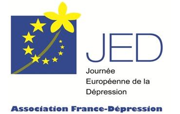Bilan de la 10ème Journée Européenne de la Dépression sur le thème « Dépression et Travail »