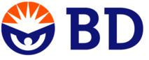Journées Internationales de Biologie 2013 : les Trophées de l'Innovation