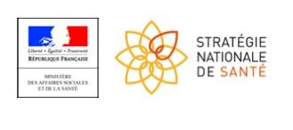 Stratégie Nationale de Santé : coup d'envoi des débats en région