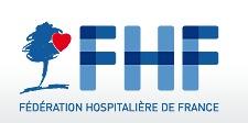 La FHF s'engage résolument en faveur de l'accès aux soins des personnes handicapées