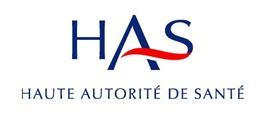 Développement des dispositifs médicaux : la HAS publie un guide pour l'amélioration des études cliniques