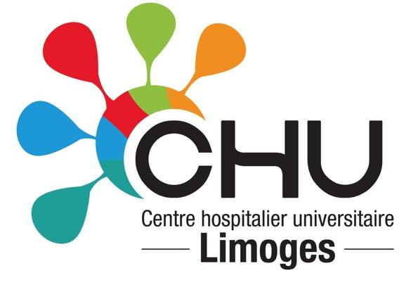 Hôpital de la Mère et de l'Enfant (CHU de Limoges) : organisations et travaux pour une meilleure prise en charge