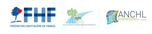 Centres Hospitaliers locaux : une chance pour la Stratégie Nationale de Santé