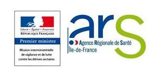 Dérives sectaires en santé : la MIVILUDES et l'ARS Île-de-France agissent pour mieux prévenir et protéger les usagers