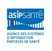 Jean-Yves Robin, directeur de l'ASIP Santé, quitte ses fonctions
