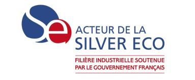 Silver Économie : l'AFNOR recense les besoins de normes pour autoréguler la filière