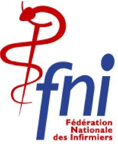 Fédération Nationale des Infirmiers : 60 idées pour améliorer la qualité des soins