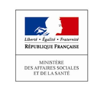 Remise du rapport « politique du médicament en EHPAD » à Marisol Touraine et Michèle Delaunay
