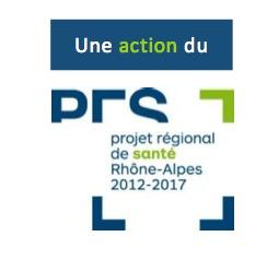 La mutualisation et l'externalisation du dossier patient informatisé dans les hôpitaux de proximité, une démarche innovante proposée par l'Agence Régionale de Santé Rhône-Alpes