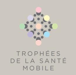 Lancement des 1ers Trophées de la Santé Mobile : montrer la voie de la santé de demain