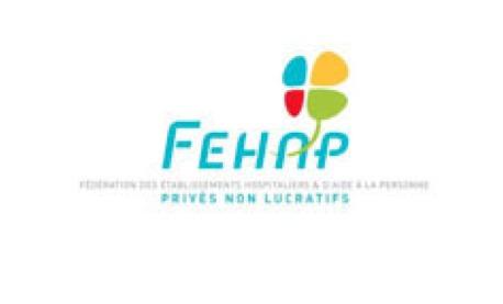 La FEHAP publie deux nouveaux Livres Blancs sur les Systèmes d'Information de Santé (SIS) urbanisés