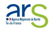Droits des usagers : l'Agence Régionale de Santé Île-de-France publie son 1er schéma de promotion de la démocratie en santé 2013-2017