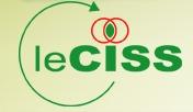 Indicateur de mesure de la satisfaction (I-SATIS) : l'implication des professionnels de santé est essentielle !