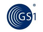 GS1 accrédité en tant qu'agence de codification pour l'Identification unique des dispositifs médicaux par la FDA