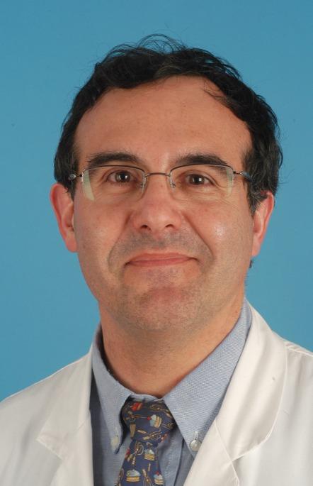 Le Professeur Joël Guigay nommé à la tête du Centre de Lutte Contre le Cancer Antoine Lacassagne à Nice