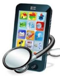L'Académie de Médecine crée un Conseil du Numérique en Santé