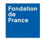 Remise du Grand Prix de la Recherche de la Fondation de France