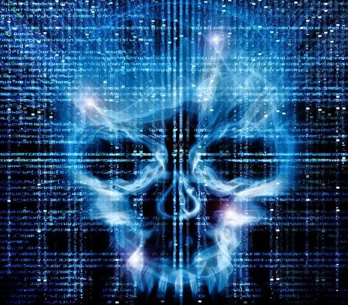 Cyber attaque des ARS : il est urgent de réglementer selon Cédric Cartau, RSSI au CHU de Nantes