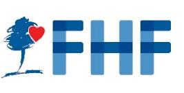 Le développement de la chirurgie ambulatoire à l'hôpital public vu par la FHF : vrais enjeux et faux débats